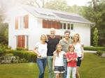 Sonnige Heizung PM Sonniges Smart Home Motiv 1 web72dpi