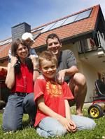 Sonnige Heizung PM Solarthermie im Aufwind Motiv 2 web72
