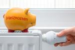Sonnige Heizung PM Sparen mit Solarthermie Motiv 1 web72