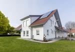 Sonnige Heizung PM Rekord-Förderung Solarthermie 2020 Motiv 3 web72dpi