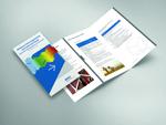 Sonnige Heizung PM Rekord-Förderung Solarthermie 2020 Motiv 4 web72dpi