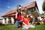 Sonnige Heizung PM Solarthermie passt immer Motiv 1 web72dpi