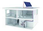 Sonnige Heizung PM Solarthermie passt immer Motiv 4 web72dpi