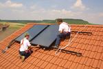 Sonnige Heizung PM Sechs Pluspunkte der Solarthermie Motiv 4 web72dpi