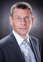 BDH-BSW Motiv 4 Dr. Lothar Breidenbach web72