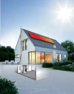 Motiv 2 Keine Energiewende ohne Wärmespeicher BDH web72