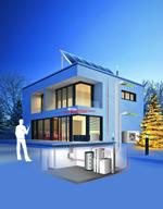 Motiv 3 Keine Energiewende ohne Wärmerspeicher BDH web72