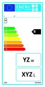 Motiv 4 Keine Energiewende ohne Wärmespeicher BDH web72