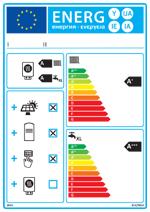 Motiv 1 BDH Effizienzlabel Solarthermie web72dpi