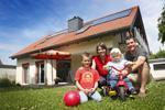 Motiv 2 BDH Effizienzlabel Solarthermie web72