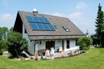 Motiv 3 BDH Effizienzlabel Solarthermie web72dpi