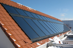 BDH-BSW Motiv 1 Solar lohnt immer web72