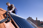 BDH Solarthermie Förderung I web72